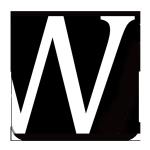 new_waterstones_logo